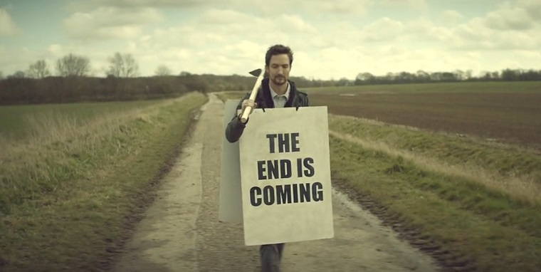 Frank Turner - The Way I Tend To Be frank-turner_the-way-i-tend-to-be