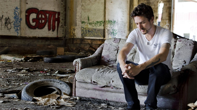 Review: Frank Turner – Tape Deck Heart frank_turner_presspic