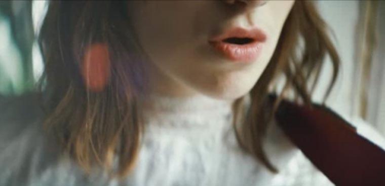 Gabrielle Aplin - Panic Cord gabrielle_Aplin