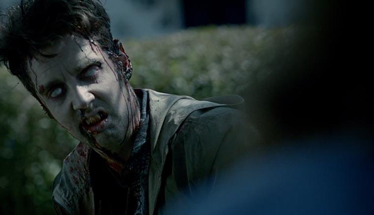 Hab keine Angst vor Zombies. Oder Mobilfunktarifen giffgaff
