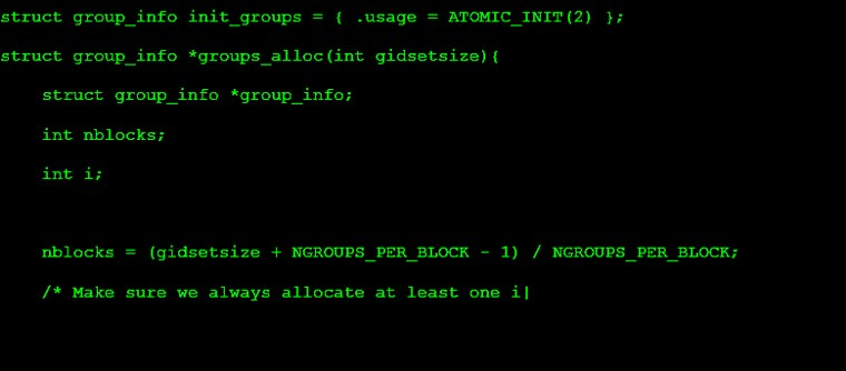 Für einen Hacker gehalten werden hackertype