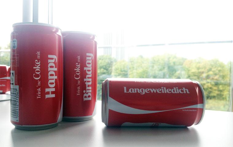 LangweileDich.net ist 7 happybirthday-LangweileDich