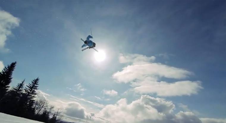 30 Minuten Skifilm: Hi Wie Gehts? hiwiegehtsski