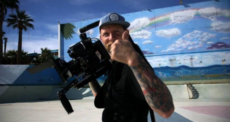 Wie man einen Skateboardfilm dreht howtofilm_a_skatemovie_02