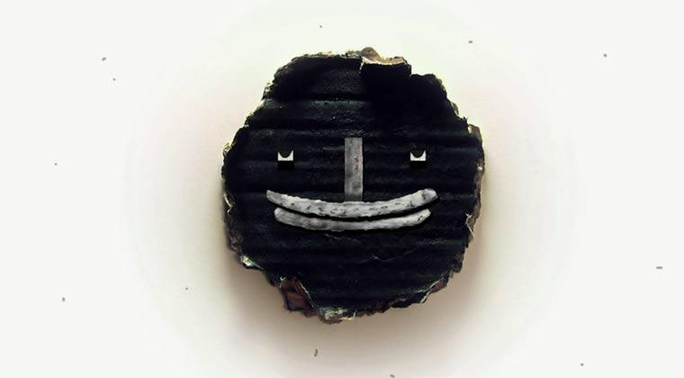 Überall Gesichter! Der Instant Face-Maker instant_face_maker