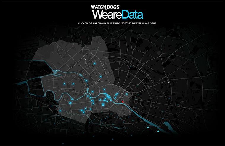 interaktive Karten von Berlin & Co. interactive_maps2