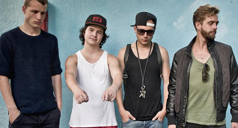 kurzweil-ICH: Lukas Graham interview_lukas_graham_01