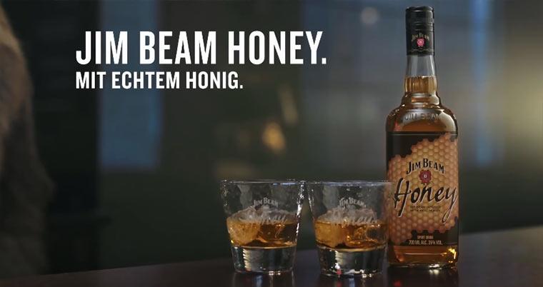 Hilf den Bären auf der Suche nach dem Honigdieb jim-beam-honey_01