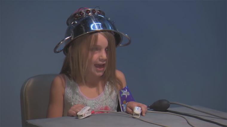 Kimmel lässt erneut Lügendetektor auf Kinder los jimmy-kimmel_lie-detector_4