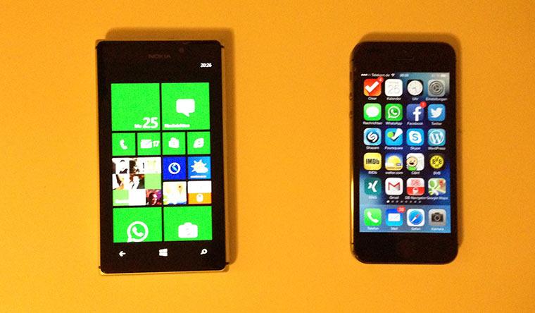 Erfahrungen mit dem Nokia Lumia 925 & Verlosung lumiatest_05