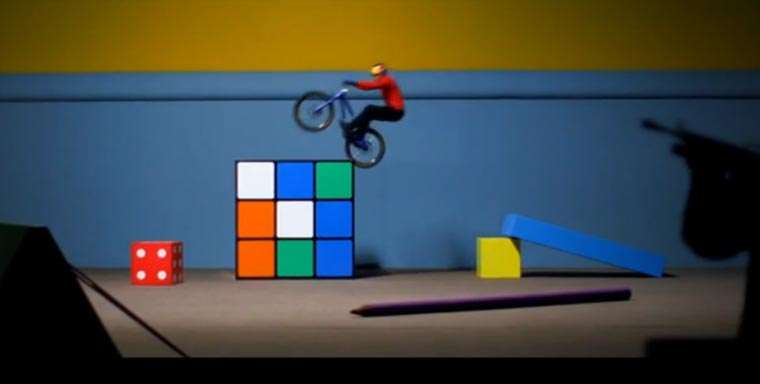 Danny MacAskill - Imaginate macaskill_imaginate