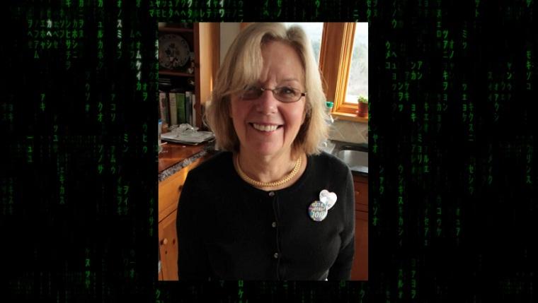 Wenn eine Mutter Matrix nacherzählt matrix_retold_by_mom