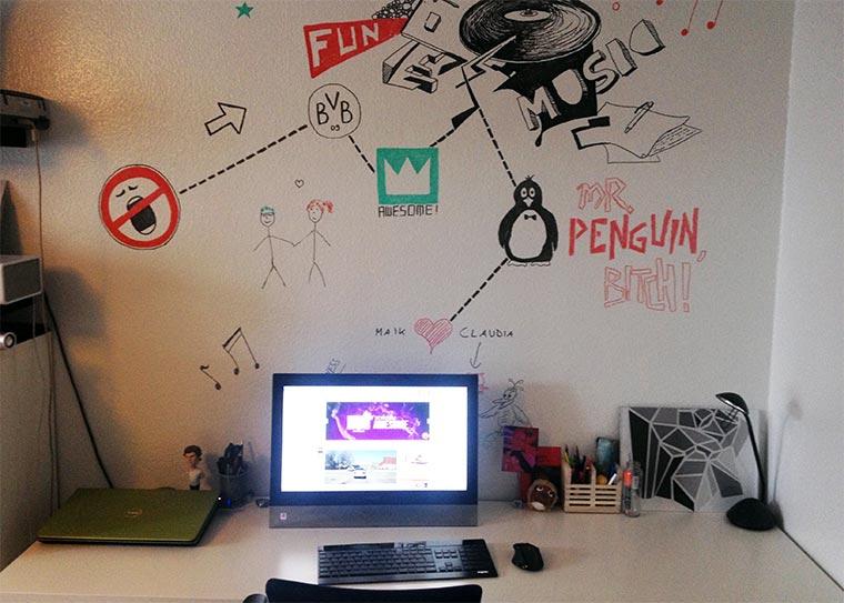 Meine neue technische Arbeitsausstattung mein_arbeitsplatz_02