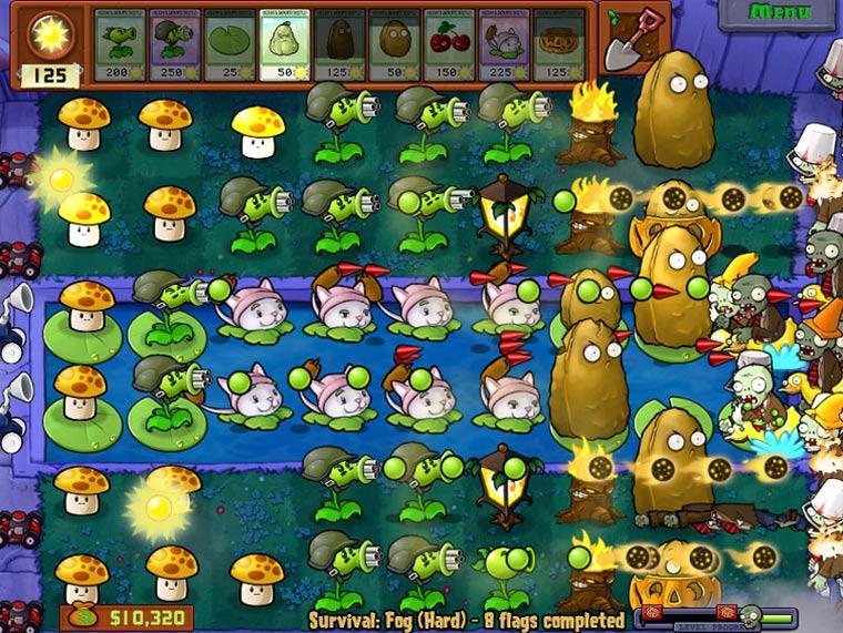 Stöckchen: meine Mobile-Spiele meine_mobile_games_02