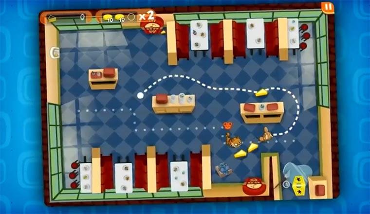 Stöckchen: meine Mobile-Spiele meine_mobile_games_06