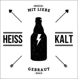 kurzweil-ICH: Heisskalt mit_liebe_gebraut
