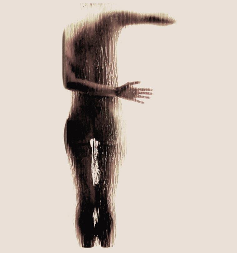 Naked Silhouette Alphabet naked_alphabet_02