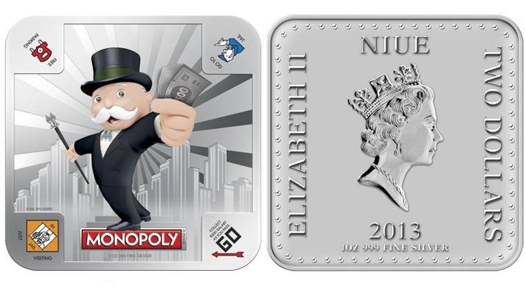 Star Wars- & Transformer-Münzen als Zahlungsmittel nerd_coins_03