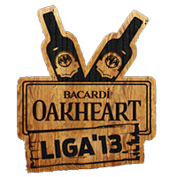 Männersache: Mischt mit bei der Oakheart-Liga '13! oakheart-liga-13_03
