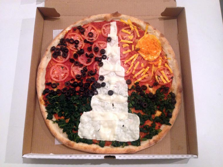 Cool: mal dir deine Pizza! paintyourpizza_02
