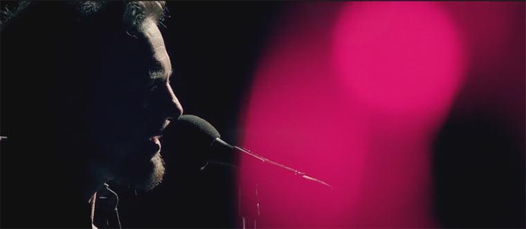 Pearl Jam – Sirens pearl-jam_sirens
