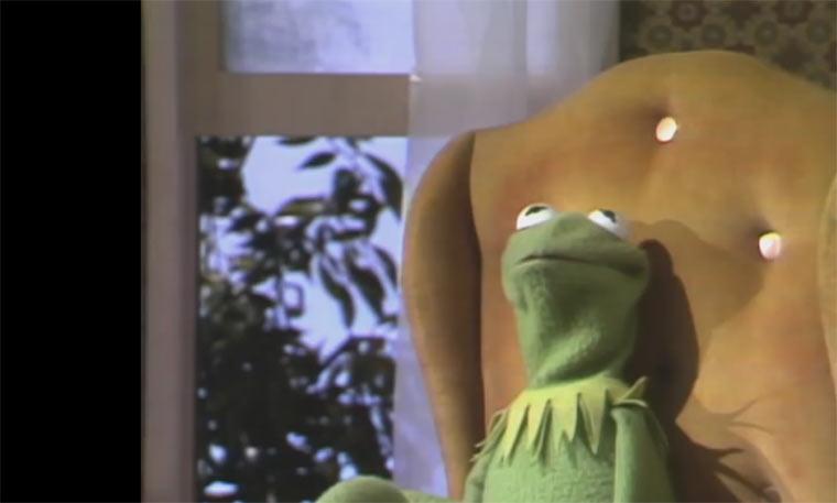 Neuer Pogo-Soundmix: Muppet Mash pogo-muppets