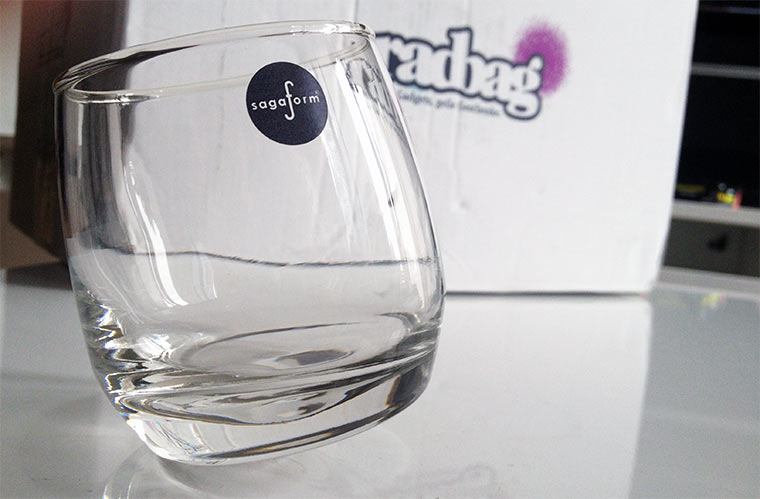 Gadgets des Monats: Drink with style! radbag_drink-with-style_01