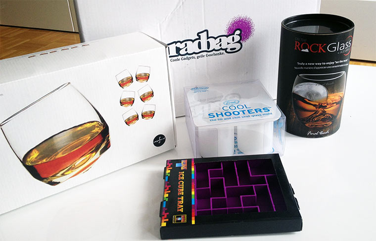 Gadgets des Monats: Drink with style! radbag_drink-with-style_02
