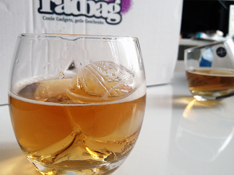 Gadgets des Monats: Drink with style! radbag_drink-with-style_03