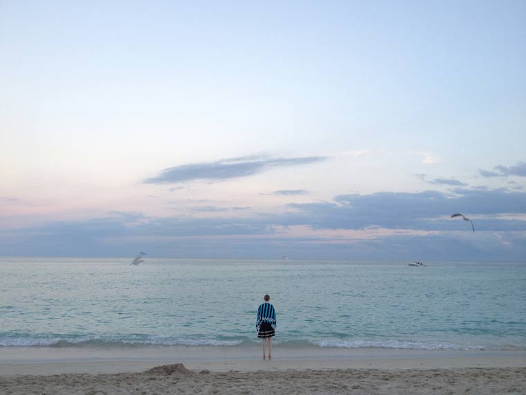 Reisebericht: Florida & Bahamas - Teil 1 reisebericht_florida-bahamas_Teil-1_07