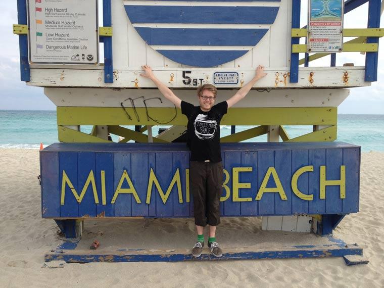 Reisebericht: Florida & Bahamas - Teil 1 reisebericht_florida-bahamas_Teil-1_09