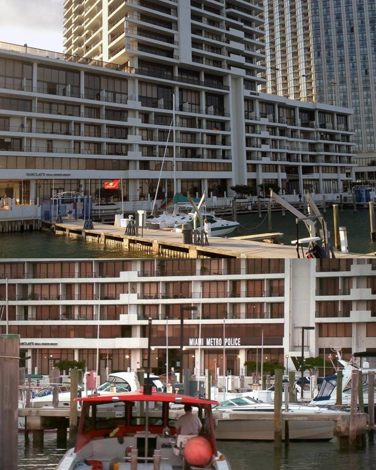 Reisebericht: Florida & Bahamas - Teil 1 reisebericht_florida-bahamas_Teil-1_11