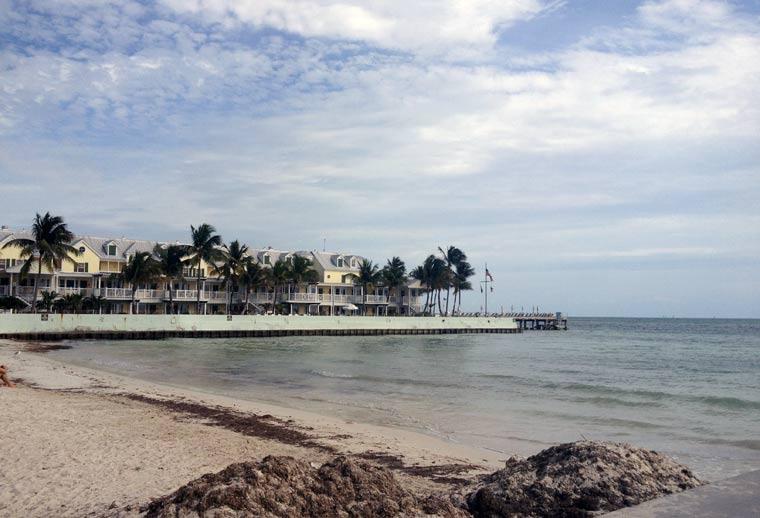 Reisebericht: Florida & Bahamas - Teil 1 reisebericht_florida-bahamas_Teil-1_20