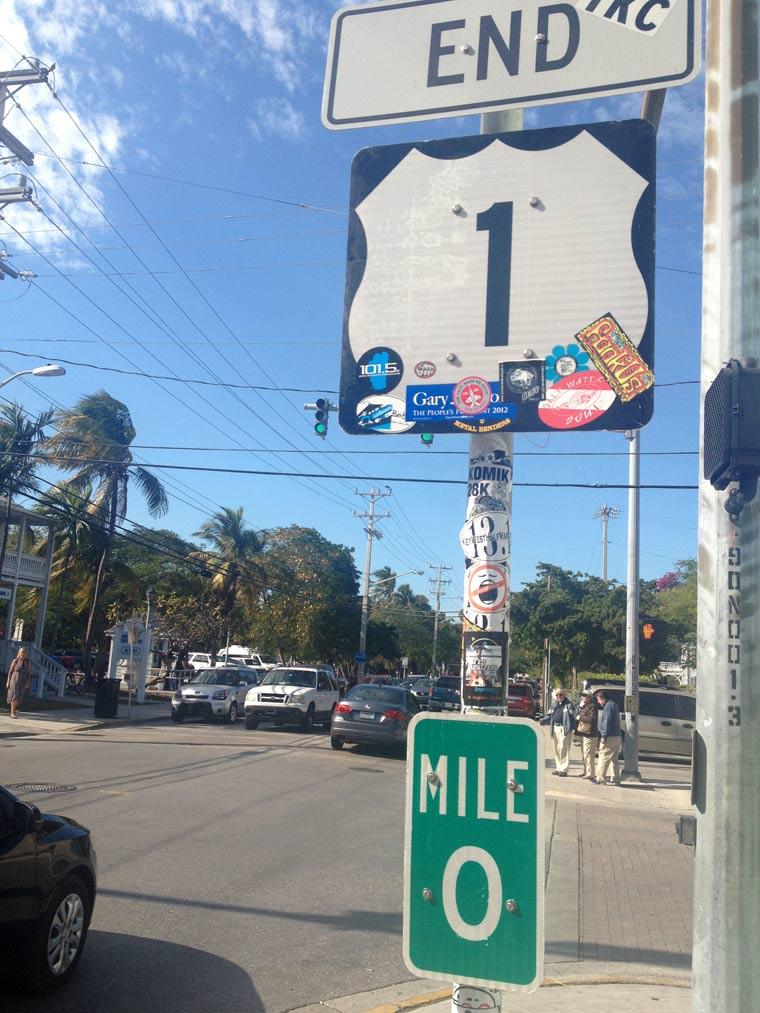 Reisebericht: Florida & Bahamas - Teil 1 reisebericht_florida-bahamas_Teil-1_25