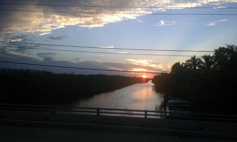 Reisebericht: Florida & Bahamas - Teil 1 reisebericht_florida-bahamas_Teil-1_29