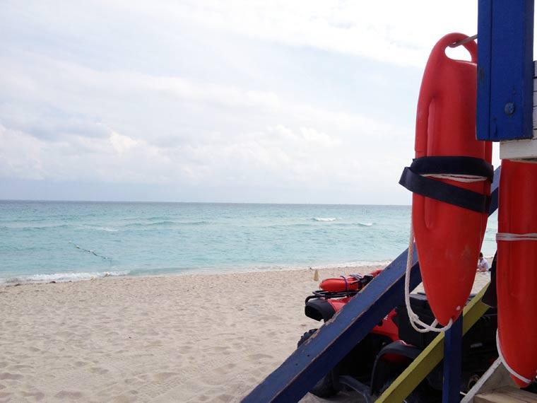 Reisebericht: Florida & Bahamas - Teil 1 reisebericht_florida-bahamas_Teil-1_34