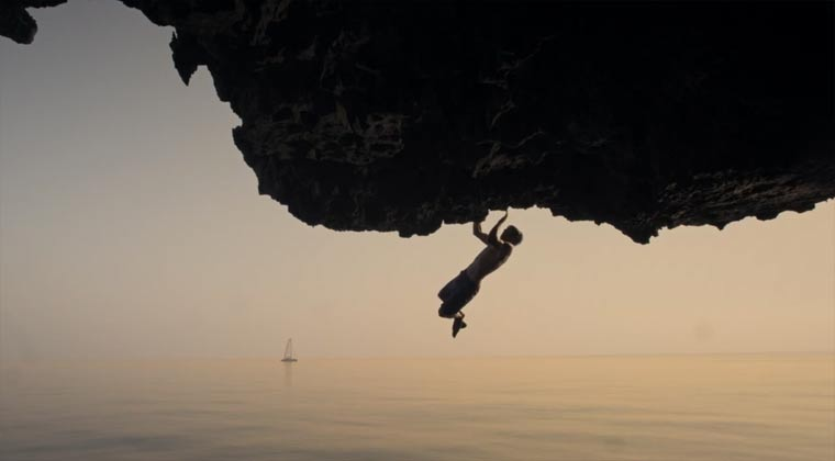 Cinematography Showreel: Renan Ozturk renan_ozturk_reel_01