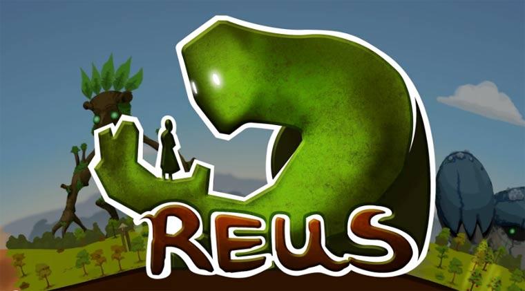Vielversprechendes Gott-spiel-Spiel: Reus reus_01