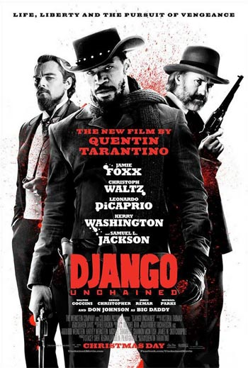 Review: Django Unchained review_django_unchained_00