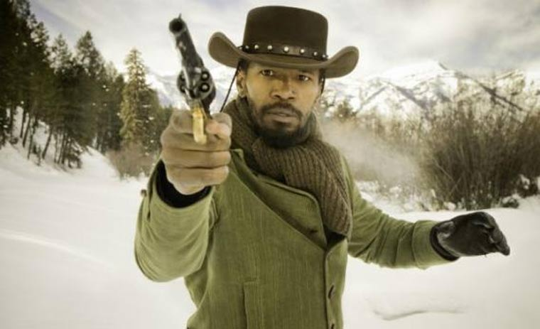 Review: Django Unchained review_django_unchained_02