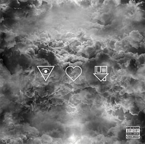 Review: The Neighbourhood - I Love You