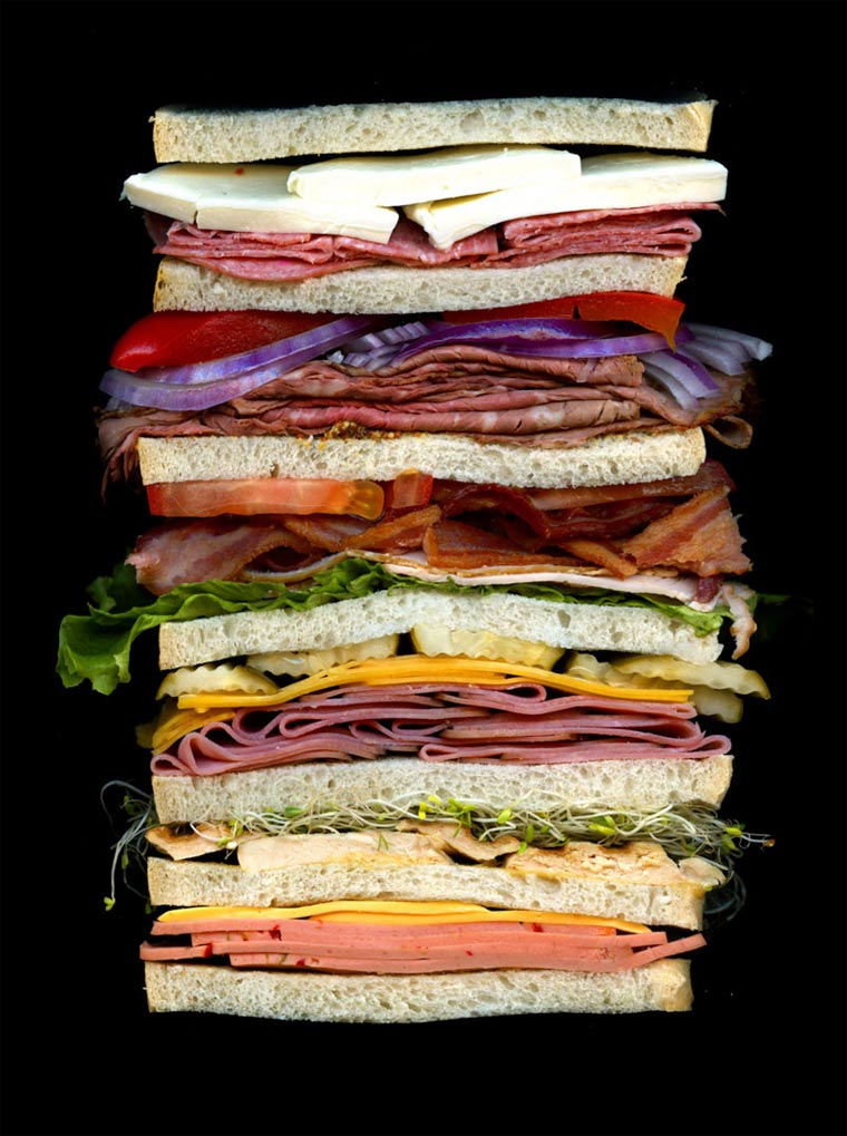 Scanwiches scanwiches_03