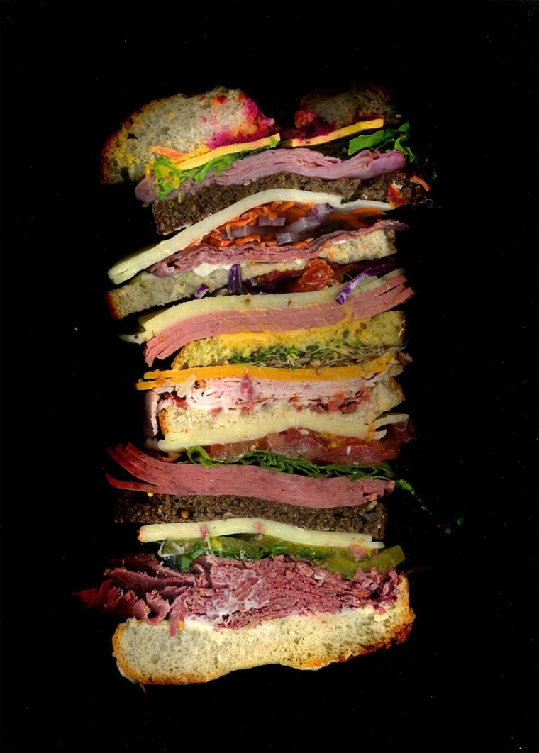 Scanwiches scanwiches_08