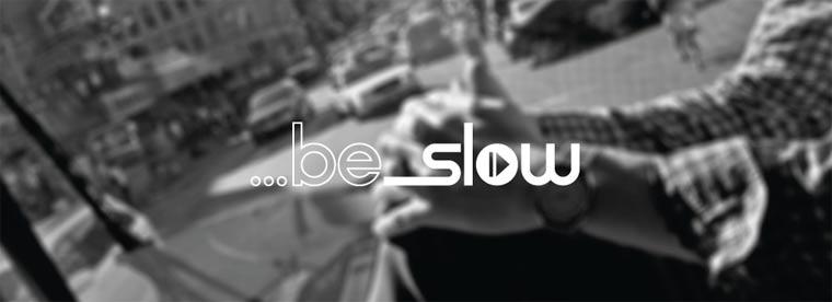 Designeruhren von slow: Test & Verlosung slow_uhrtest_09