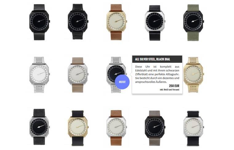Designeruhren von slow: Test & Verlosung slow_uhrtest_10