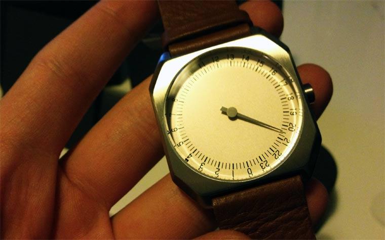 Designeruhren von slow: Test & Verlosung slow_uhrtest_11