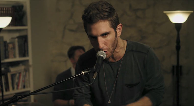 Smallpools - Dreaming smallpools_dreaming