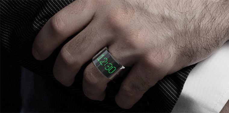 Smarty Ring - digitaler Allzweckanzeiger smartyring_02