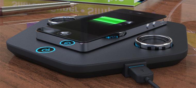 Smarty Ring - digitaler Allzweckanzeiger smartyring_03