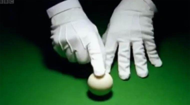 Snooker mit Fußballkommentar snooker_fussballkommentar